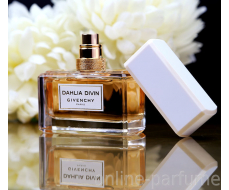 Givenchy Dahlia Divin 75 мл s934w